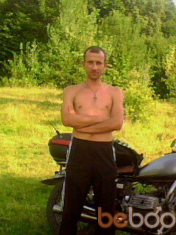 Фото мужчины Андрей, Винница, Украина, 37
