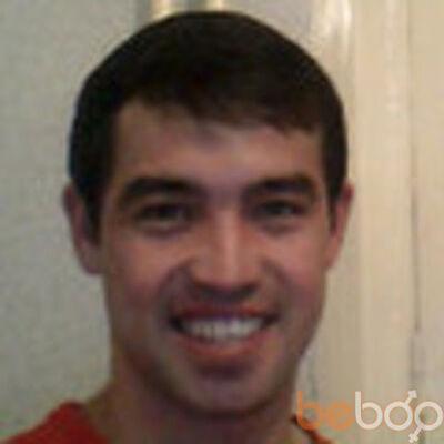 Фото мужчины metis0202, Астана, Казахстан, 33