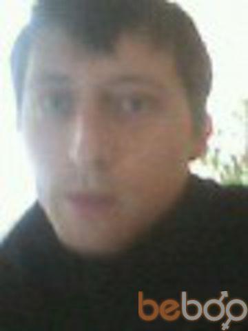 Фото мужчины Leshik, Киев, Украина, 32