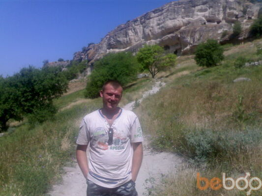 Фото мужчины n ikollyya, Запорожье, Украина, 40