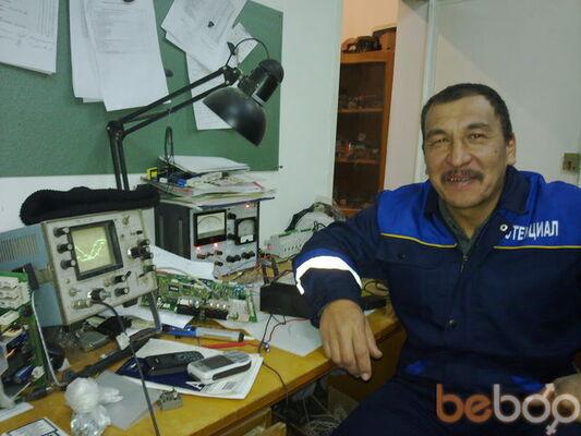 Фото мужчины ravshan, Шымкент, Казахстан, 49