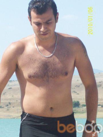Фото мужчины simpotxa1, Тбилиси, Грузия, 33