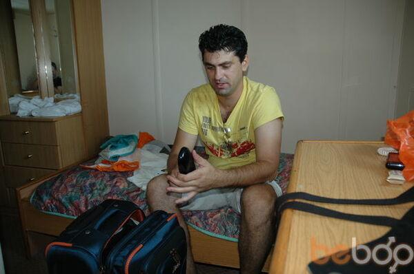 Фото мужчины Siruw, Хайфа, Израиль, 38