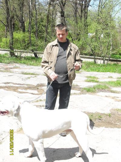 Фото мужчины сергей, Пятигорск, Россия, 50