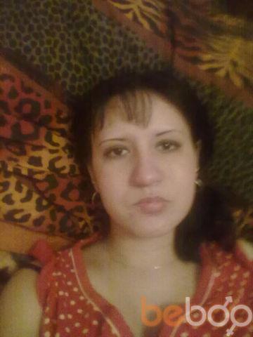Фото девушки blackfox15, Чита, Россия, 32