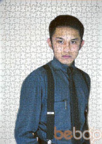 Фото мужчины Mr Alex, Ташкент, Узбекистан, 27
