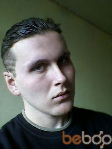 Фото мужчины Dark Side, Славянск, Украина, 32