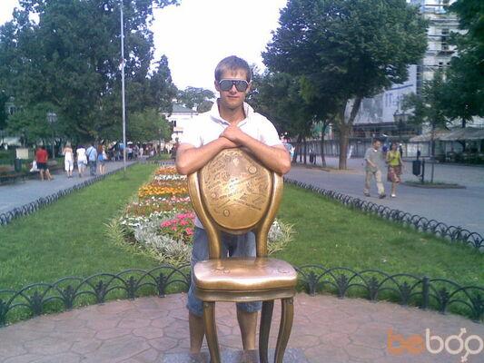Фото мужчины T1moxa, Киев, Украина, 27