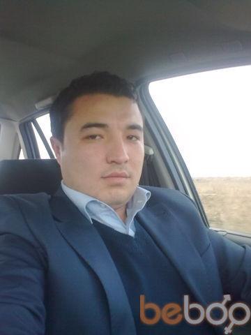 Фото мужчины SARIK, Ташкент, Узбекистан, 32
