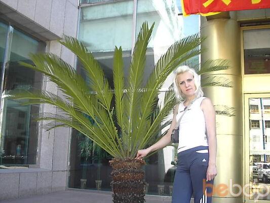 Фото девушки osa270230, Чита, Россия, 36