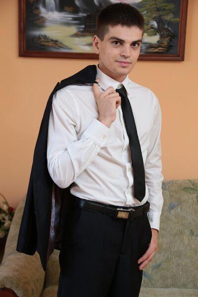 Фото мужчины Catali, Кишинев, Молдова, 24