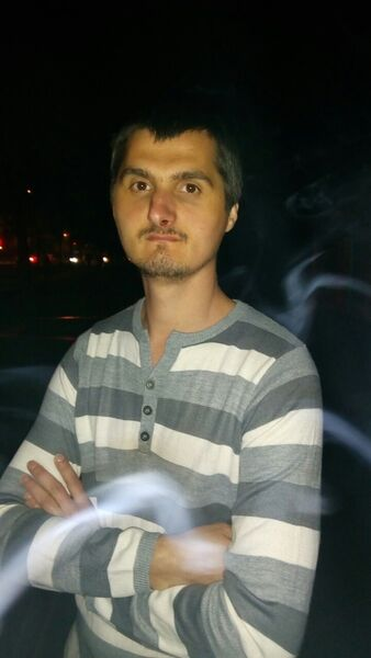 Фото мужчины Женя, Кировоград, Украина, 29