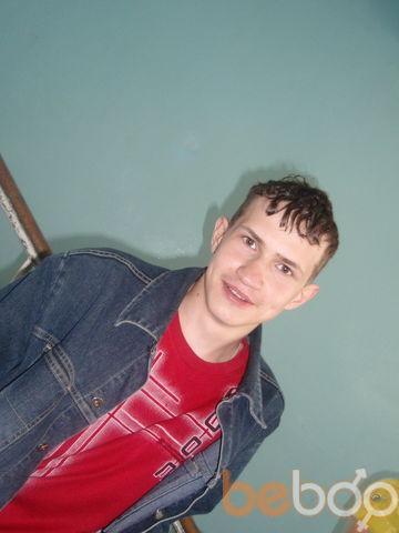 Фото мужчины Forester, Гомель, Беларусь, 25