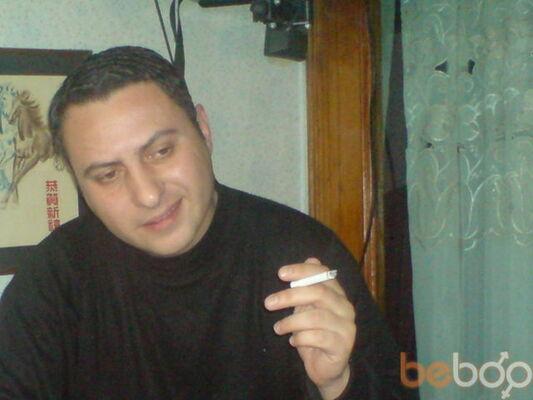Фото мужчины luka1308, Тбилиси, Грузия, 41