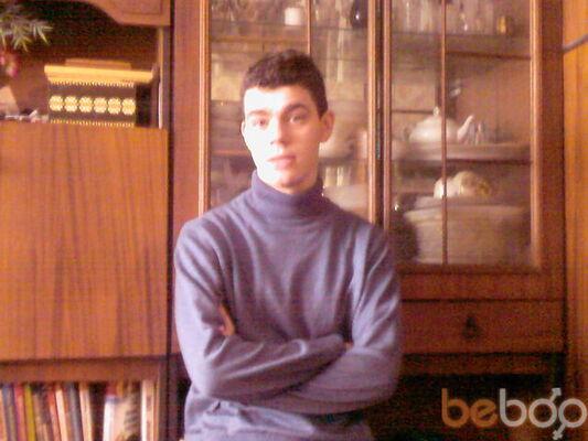 Фото мужчины юрий, Минск, Беларусь, 32