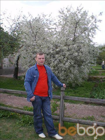 Фото мужчины serj, Тирасполь, Молдова, 37