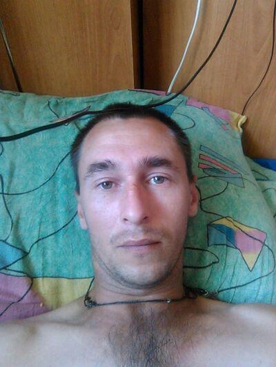 Фото мужчины sergei, Благовещенск, Россия, 35