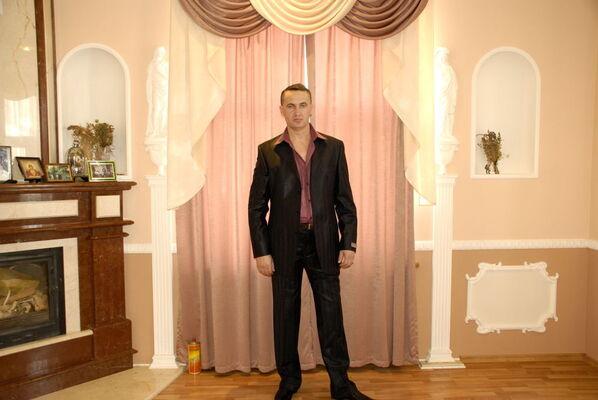 Фото мужчины Анатолий, Одесса, Украина, 47