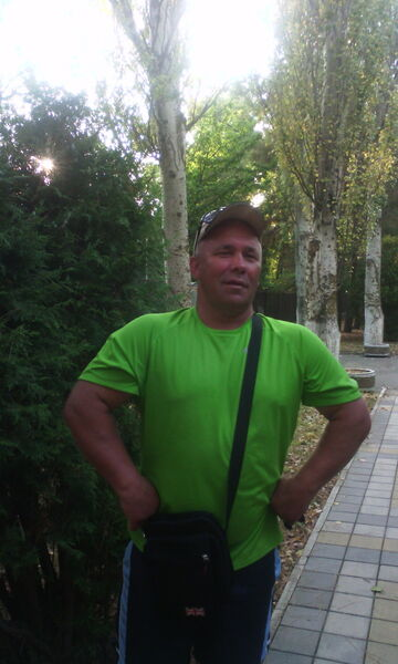 Фото мужчины СЕРЖ, Екатеринбург, Россия, 40