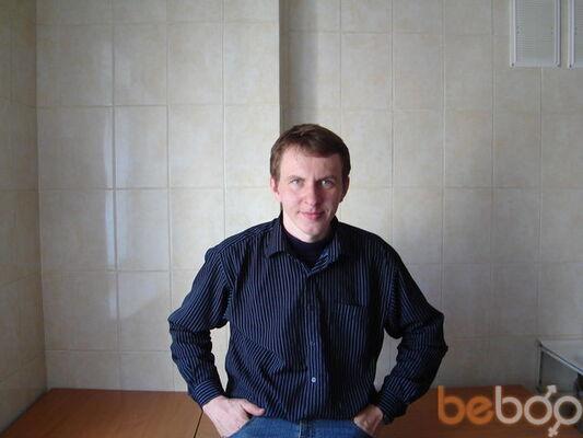 Фото мужчины mihal, Минск, Беларусь, 38