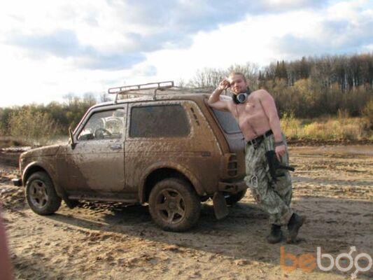 Фото мужчины dmit, Сыктывкар, Россия, 29