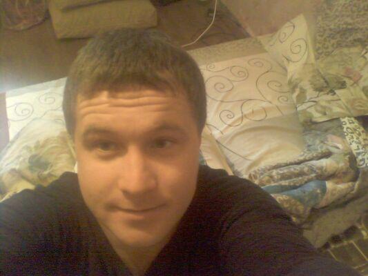 Фото мужчины владимир, Пермь, Россия, 32