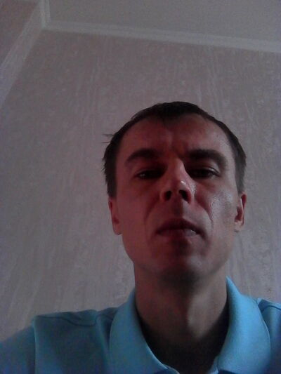 Фото мужчины Ivan, Иркутск, Россия, 35