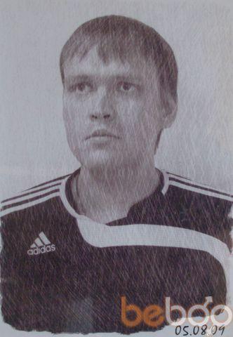 Фото мужчины Sementrio, Иваново, Украина, 31