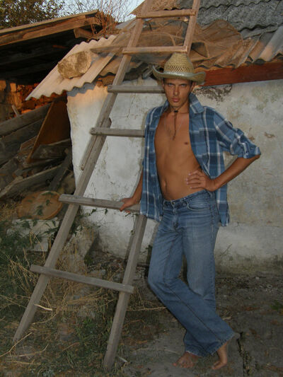 Фото мужчины Дмитрий, Харьков, Украина, 42