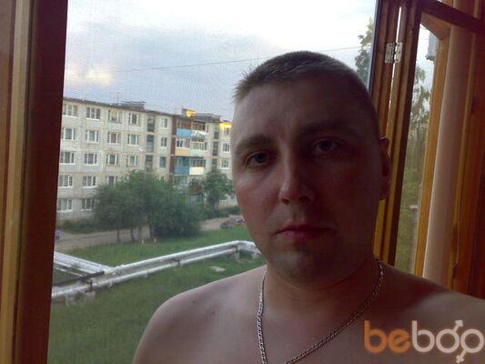 Фото мужчины talyan79, Тула, Россия, 38