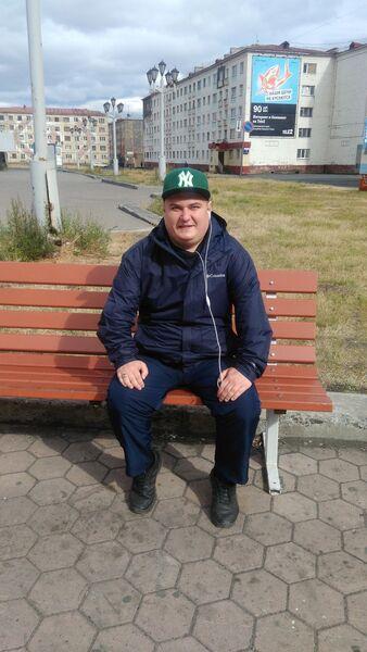 Фото мужчины Максим, Норильск, Россия, 33