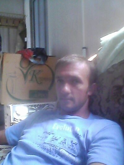 Фото мужчины Сергей, Краснодар, Россия, 38