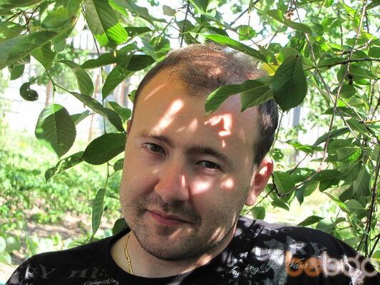 Фото мужчины Sane4ek, Белгород, Россия, 32