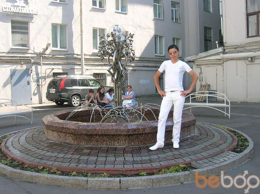 Фото мужчины 111111, Ереван, Армения, 28