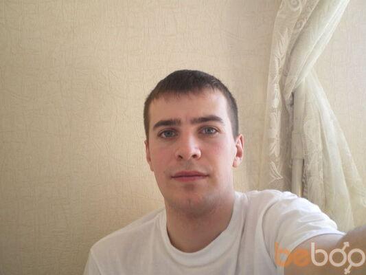 Фото мужчины renger, Москва, Россия, 31