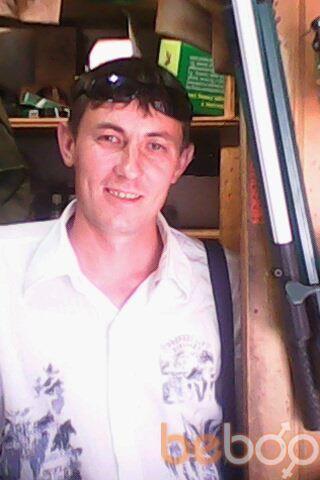 Фото мужчины marik30, Бавлы, Россия, 36