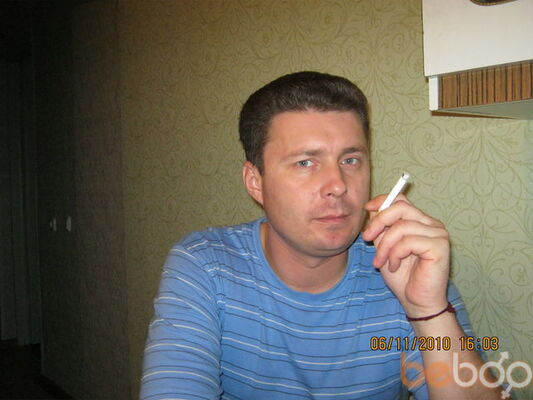 Фото мужчины dgon, Кокшетау, Казахстан, 41