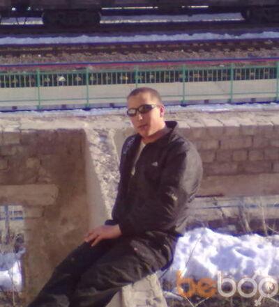 Фото мужчины 6антон7, Уварово, Россия, 25