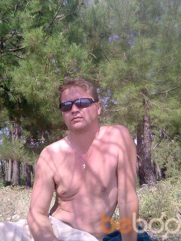 Фото мужчины jjjjjjjjjj, Москва, Россия, 43