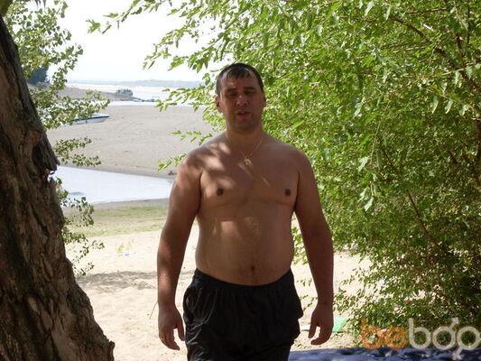 Фото мужчины tirex, Волгоград, Россия, 43