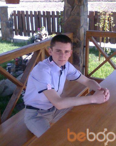 Фото мужчины Kolja, Дрогобыч, Украина, 28