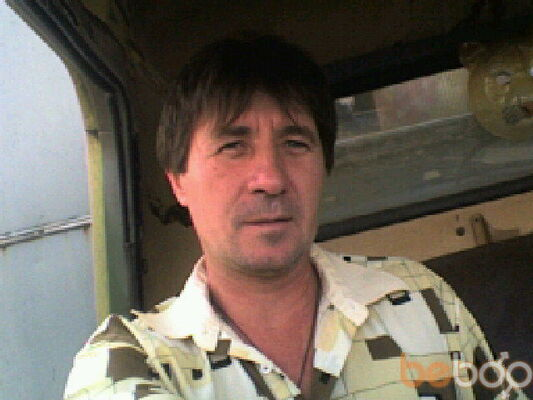 Фото мужчины zmenj, Херсон, Украина, 45