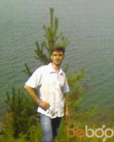 Фото мужчины dimoon1975, Ковров, Россия, 42