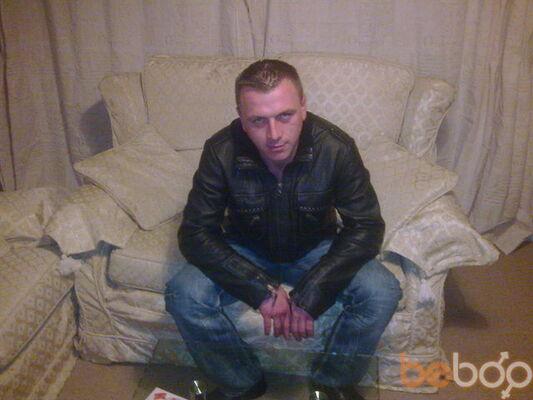 Фото мужчины IGOR, Ноттингем, Великобритания, 34
