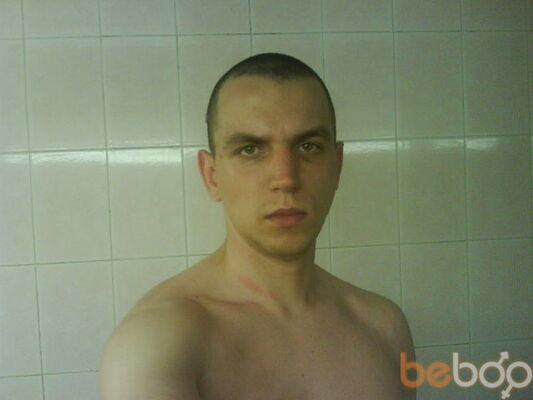 Фото мужчины xonda, Белгород, Россия, 32