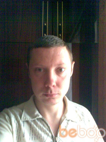 Фото мужчины Serga, Солнечногорск, Россия, 34