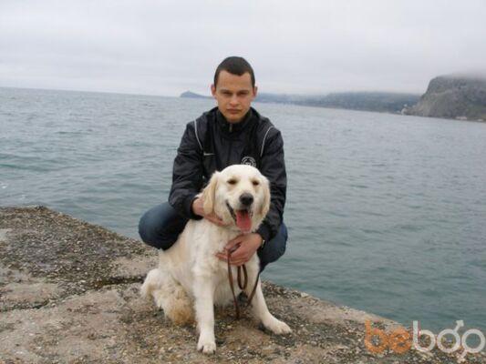 Фото мужчины Deniska, Киев, Украина, 25