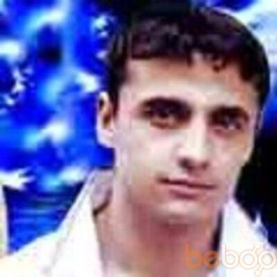 Фото мужчины страсный, Душанбе, Таджикистан, 35