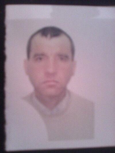 Фото мужчины владимир, Владивосток, Россия, 47