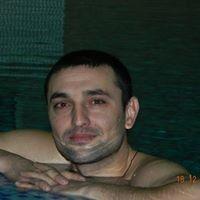 Фото мужчины Vasilii, Москва, Россия, 35